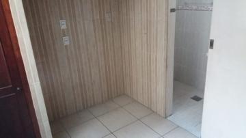 Apartamento a venda, 2 quartos, Moneró, Ilha do Governador, Rio de Janeiro, RJ - 6241 - 17