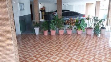 Apartamento a venda, 2 quartos, Moneró, Ilha do Governador, Rio de Janeiro, RJ - 6241 - 20