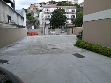 Apartamento para venda, 1 quarto, Cocotá, Rio de Janeiro, RJ - 6153 - 10