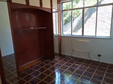 Apartamento À Venda - Moneró - Rio de Janeiro - RJ - 6363 - 3