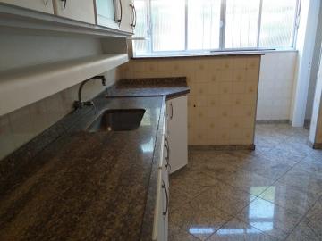 Apartamento À Venda - Moneró - Rio de Janeiro - RJ - 6363 - 7