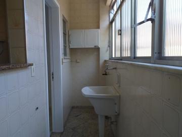 Apartamento À Venda - Moneró - Rio de Janeiro - RJ - 6363 - 9