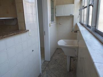 Apartamento À Venda - Moneró - Rio de Janeiro - RJ - 6363 - 10