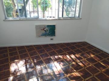 Apartamento À Venda - Moneró - Rio de Janeiro - RJ - 6363 - 11