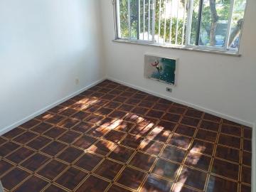 Apartamento À Venda - Moneró - Rio de Janeiro - RJ - 6363 - 12