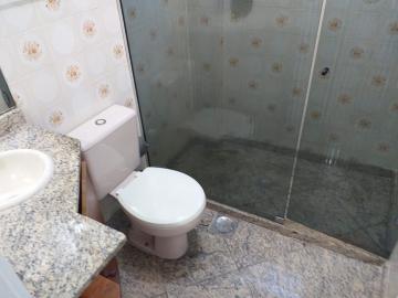 Apartamento À Venda - Moneró - Rio de Janeiro - RJ - 6363 - 13