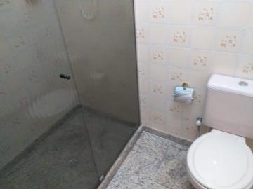 Apartamento À Venda - Moneró - Rio de Janeiro - RJ - 6363 - 17