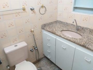 Apartamento À Venda - Moneró - Rio de Janeiro - RJ - 6363 - 18