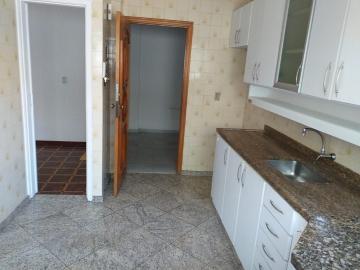 Apartamento À Venda - Moneró - Rio de Janeiro - RJ - 6363 - 20