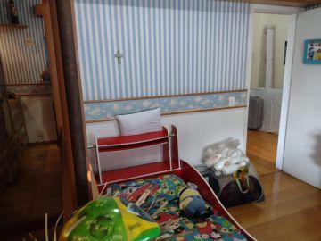 Apartamento à venda Rua Arriba,Cacuia, Ilha do Governador ,Rio de Janeiro - R$ 650.000 - 6389 - 8