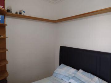 Apartamento à venda Rua Arriba,Cacuia, Ilha do Governador ,Rio de Janeiro - R$ 650.000 - 6389 - 13
