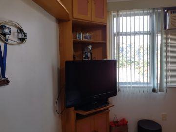 Apartamento à venda Rua Arriba,Cacuia, Ilha do Governador ,Rio de Janeiro - R$ 650.000 - 6389 - 16