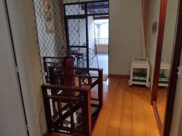 Apartamento à venda Rua Arriba,Cacuia, Ilha do Governador ,Rio de Janeiro - R$ 650.000 - 6389 - 18