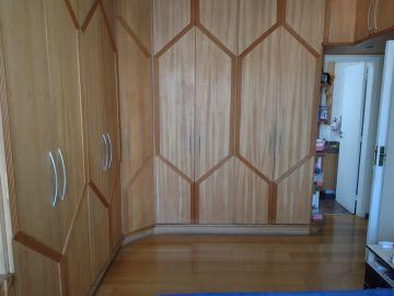 Apartamento à venda Rua Arriba,Cacuia, Ilha do Governador ,Rio de Janeiro - R$ 650.000 - 6389 - 21