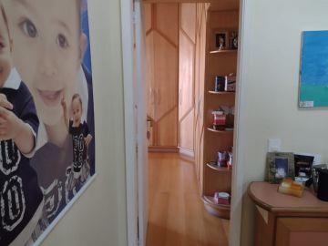 Apartamento à venda Rua Arriba,Cacuia, Ilha do Governador ,Rio de Janeiro - R$ 650.000 - 6389 - 26