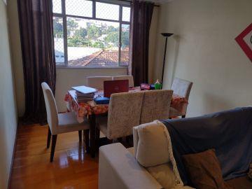 Apartamento à venda Rua Arriba,Cacuia, Ilha do Governador ,Rio de Janeiro - R$ 650.000 - 6389 - 30