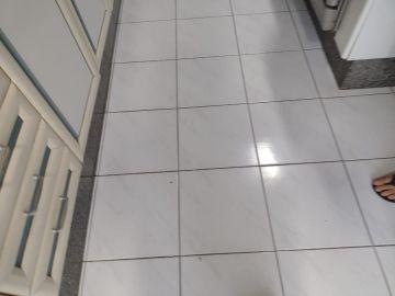 Apartamento à venda Rua Arriba,Cacuia, Ilha do Governador ,Rio de Janeiro - R$ 650.000 - 6389 - 41