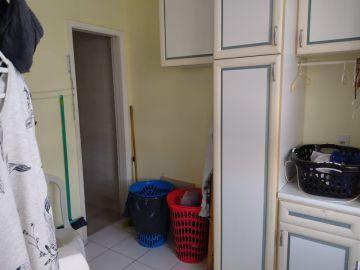Apartamento à venda Rua Arriba,Cacuia, Ilha do Governador ,Rio de Janeiro - R$ 650.000 - 6389 - 51