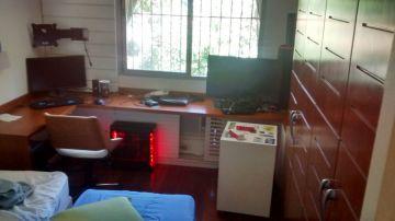 Apartamento à venda Rua Serrão,Ribeira, Rio de Janeiro - R$ 420.000 - 6257 - 10