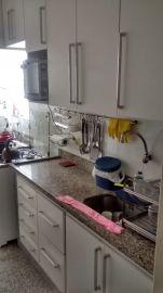 Apartamento à venda Rua Serrão,Ribeira, Rio de Janeiro - R$ 420.000 - 6257 - 14