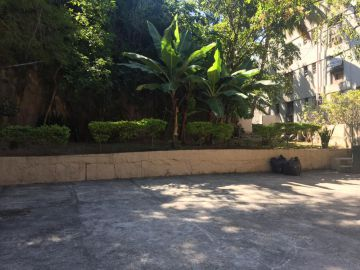 Apartamento à venda Rua Serrão,Ribeira, Rio de Janeiro - R$ 420.000 - 6257 - 19