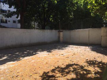 Apartamento à venda Rua Serrão,Ribeira, Rio de Janeiro - R$ 420.000 - 6257 - 20