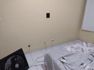 Apartamento à venda Rua Professor Hilarião da Rocha,Tauá, Ilha do Governador ,Rio de Janeiro - R$ 360.000 - 6397 - 6