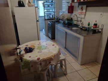 Apartamento à venda Rua Professor Hilarião da Rocha,Tauá, Ilha do Governador ,Rio de Janeiro - R$ 360.000 - 6397 - 14