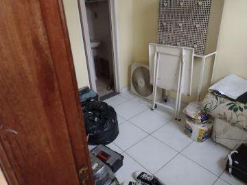 Apartamento à venda Rua Professor Hilarião da Rocha,Tauá, Ilha do Governador ,Rio de Janeiro - R$ 360.000 - 6397 - 16