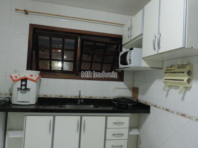 Imóvel Casa À VENDA, Praça Seca, Rio de Janeiro, RJ - 643 - 10