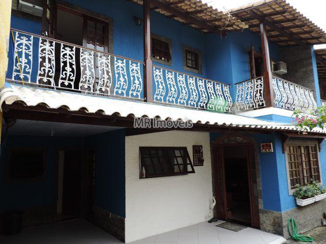 Imóvel Casa À VENDA, Praça Seca, Rio de Janeiro, RJ - 643 - 11