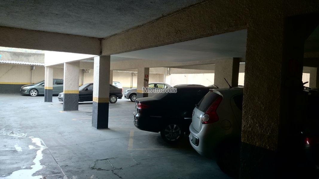 Cobertura Campinho,Rio de Janeiro,RJ À Venda,3 Quartos,280m² - 1044 - 18