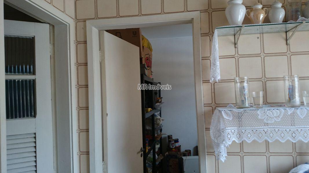Cobertura Campinho,Rio de Janeiro,RJ À Venda,3 Quartos,280m² - 1044 - 8