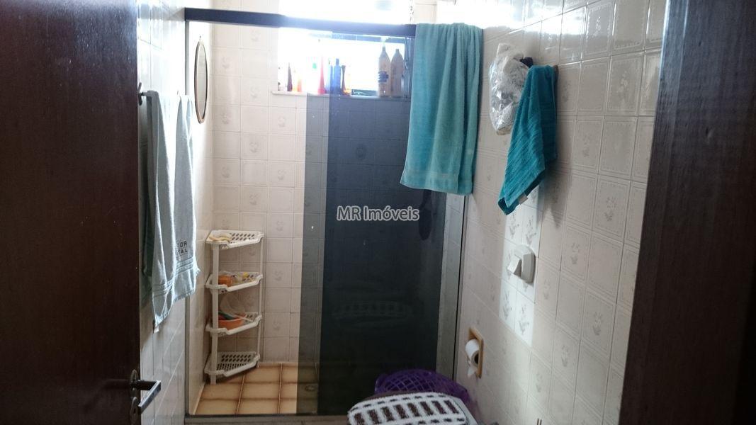 Cobertura Campinho,Rio de Janeiro,RJ À Venda,3 Quartos,280m² - 1044 - 12