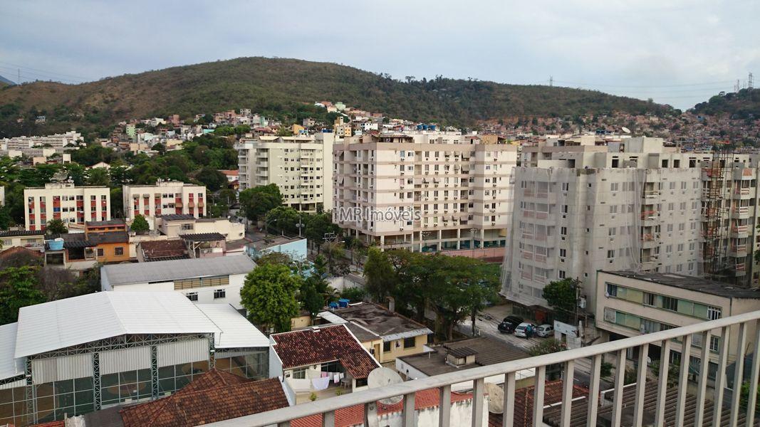 Cobertura Campinho,Rio de Janeiro,RJ À Venda,3 Quartos,280m² - 1044 - 19
