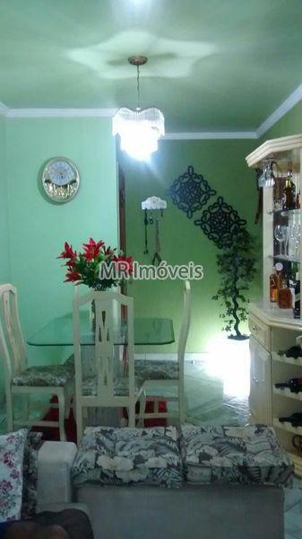 Imóvel Apartamento À VENDA, Madureira, Rio de Janeiro, RJ - 212 - 5