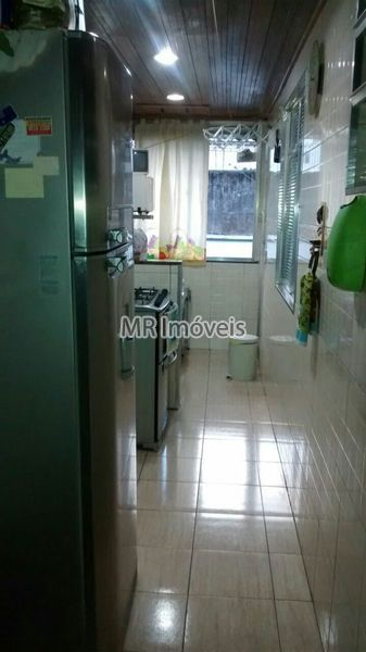 Imóvel Apartamento À VENDA, Madureira, Rio de Janeiro, RJ - 212 - 18