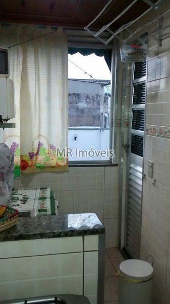 Imóvel Apartamento À VENDA, Madureira, Rio de Janeiro, RJ - 212 - 17