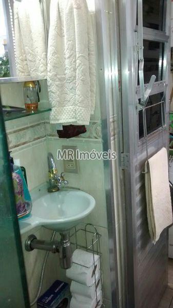 Imóvel Apartamento À VENDA, Madureira, Rio de Janeiro, RJ - 212 - 23