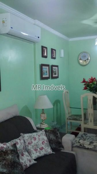 Imóvel Apartamento À VENDA, Madureira, Rio de Janeiro, RJ - 212 - 3