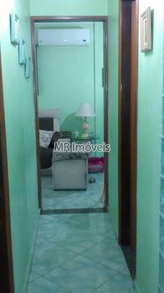 Imóvel Apartamento À VENDA, Madureira, Rio de Janeiro, RJ - 212 - 22