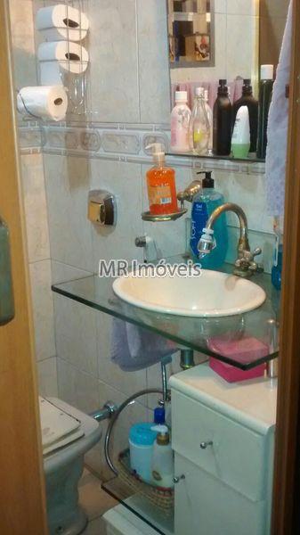 Imóvel Apartamento À VENDA, Madureira, Rio de Janeiro, RJ - 212 - 24