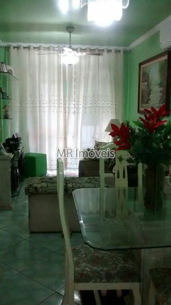 Imóvel Apartamento À VENDA, Madureira, Rio de Janeiro, RJ - 212 - 1