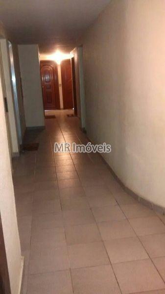 Imóvel Apartamento À VENDA, Madureira, Rio de Janeiro, RJ - 212 - 30