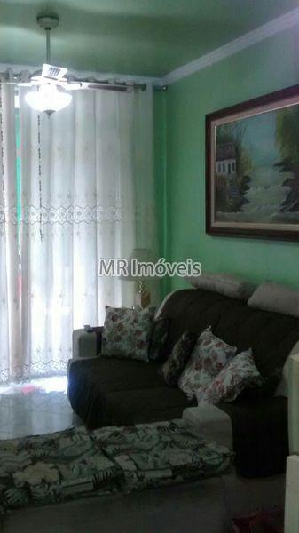 Imóvel Apartamento À VENDA, Madureira, Rio de Janeiro, RJ - 212 - 4