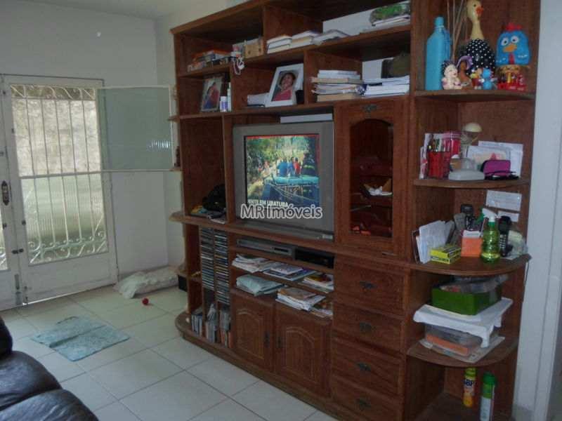 Imóvel Casa À VENDA, Praça Seca, Rio de Janeiro, RJ - 602 - 28