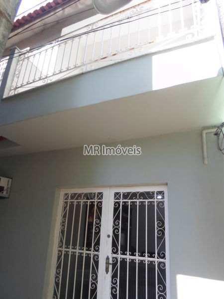Imóvel Casa À VENDA, Praça Seca, Rio de Janeiro, RJ - 602 - 30