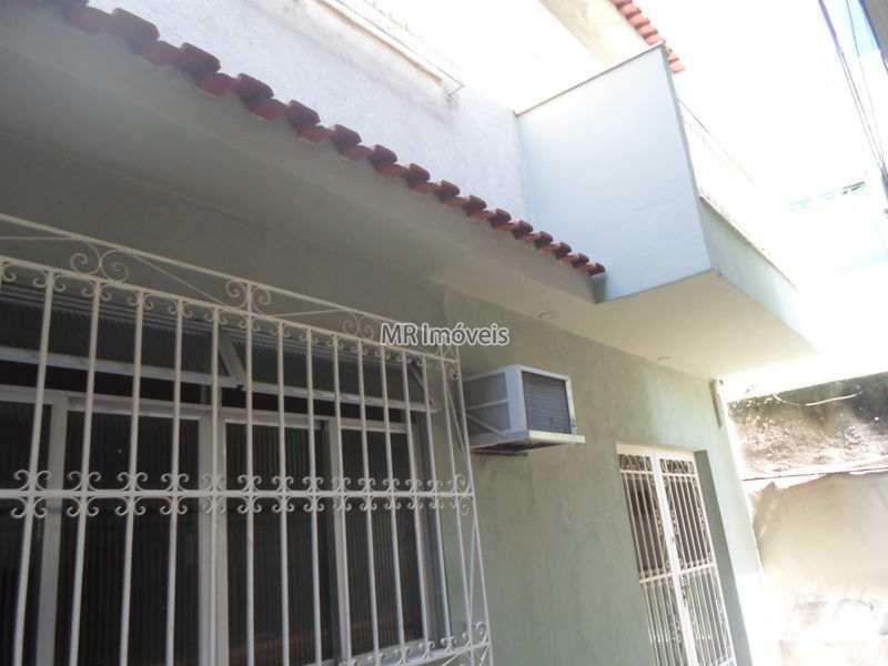 Imóvel Casa À VENDA, Praça Seca, Rio de Janeiro, RJ - 602 - 32