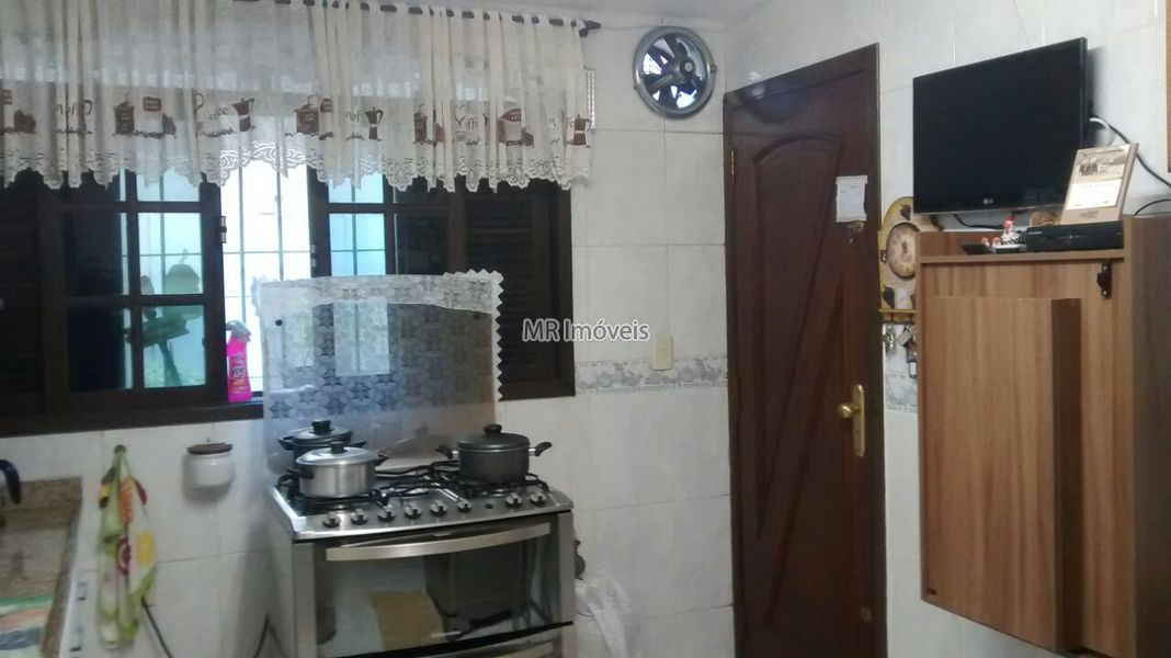 Imóvel Casa À VENDA, Praça Seca, Rio de Janeiro, RJ - 607 - 36