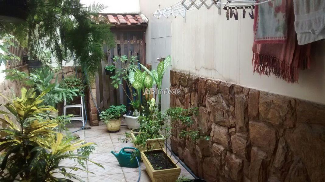Imóvel Casa À VENDA, Praça Seca, Rio de Janeiro, RJ - 607 - 43